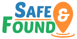 Safe and Found Rescue Network